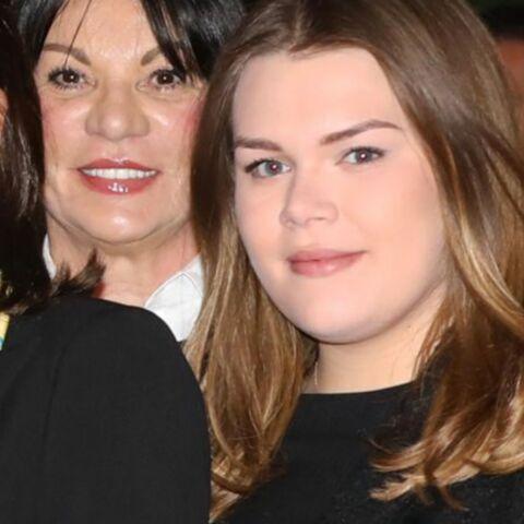 PHOTOS – Camille Gottlieb et sa maman Stéphanie de Monaco en vacances à l'île Maurice