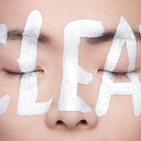 Clean beauty: comment adopter un parfum écolo?