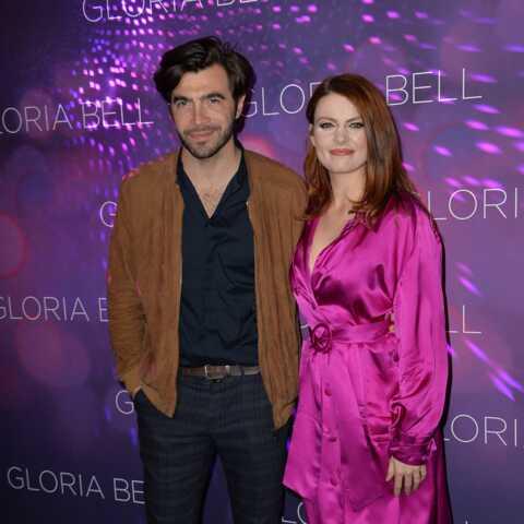 PHOTOS – Élodie Frégé très sexy et complice avec son amoureux Gian Marco Tavani