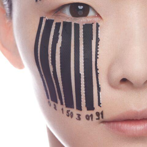 Clean beauty: apprenez à bien lire les étiquettes de vos produits