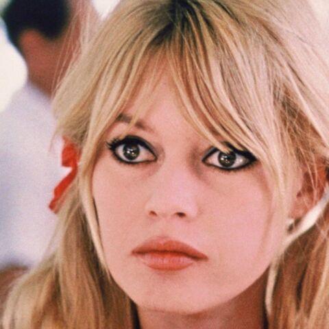 Brigitte Bardot: ce jour où on a voulu lui crever les yeux