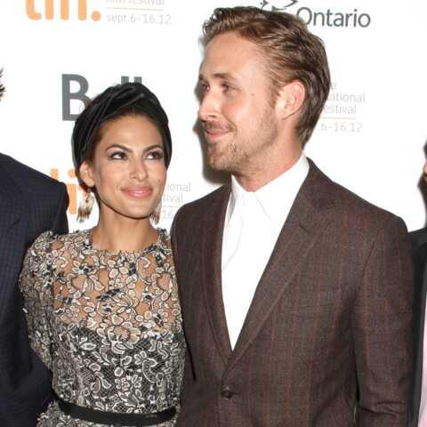 Pourquoi Eva Mendes ne voulait pas d'enfants avant Ryan Gosling