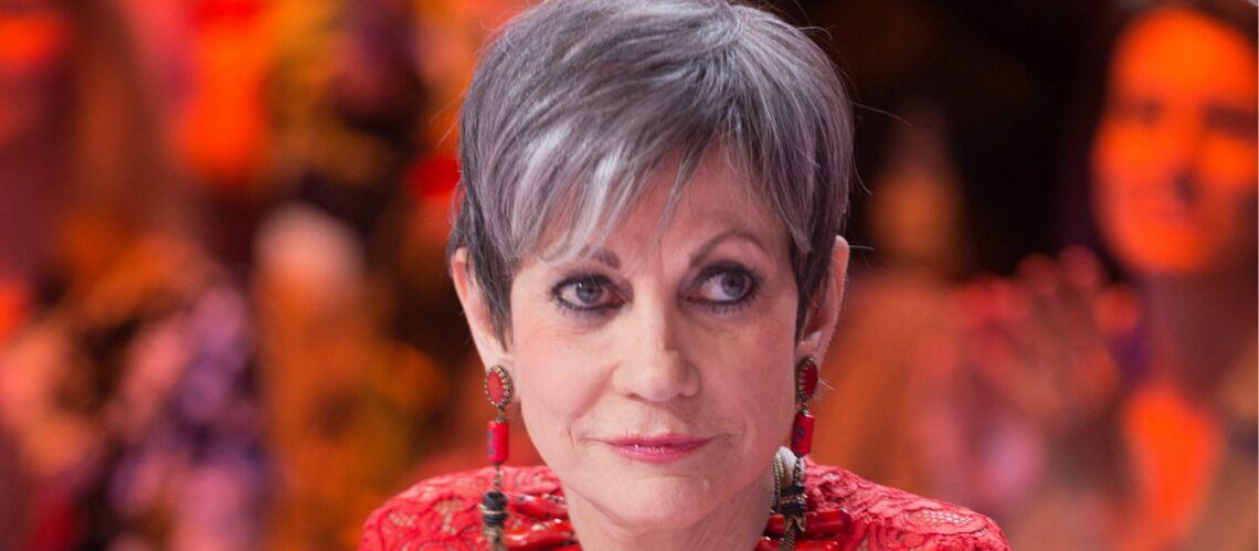 Isabelle Morini-Bosc : qui est Alain, son compagnon?