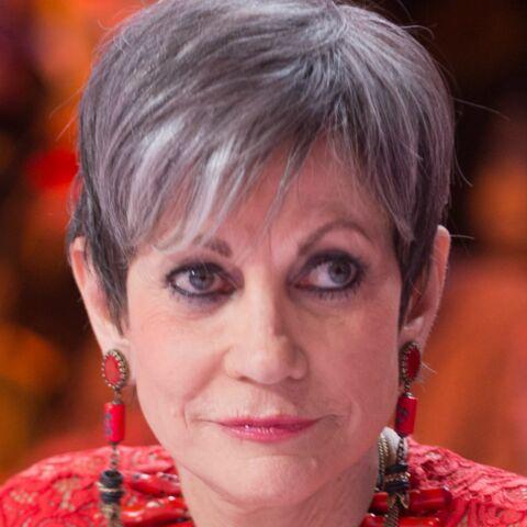 Isabelle Morini-Bosc: qui est Alain, son compagnon?