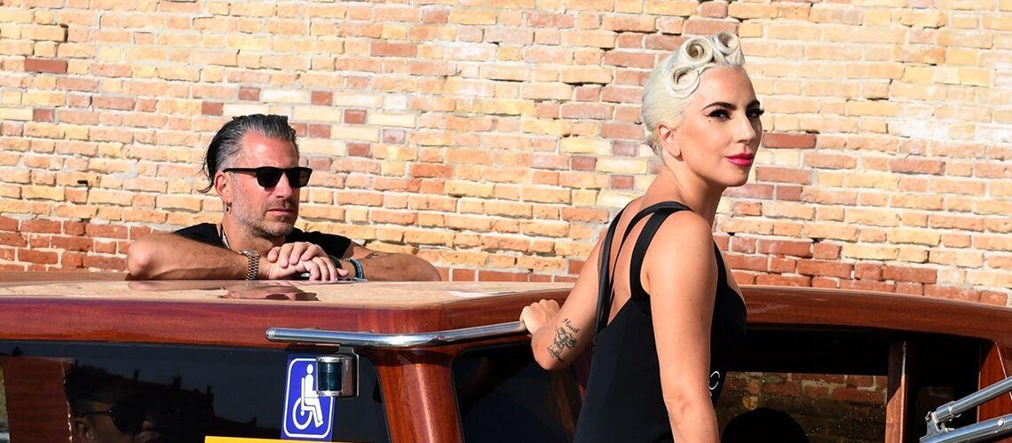 Lady Gaga: les vraies raisons de sa rupture avec son fiancé Christian Carino - Gala
