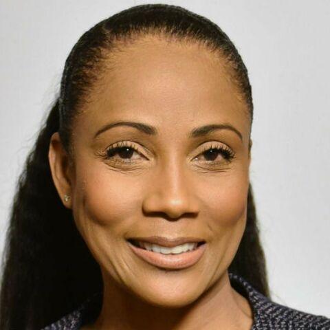 Christine Kelly, mère «protectrice»: ce qu'elle souhaite pour sa fille Léa