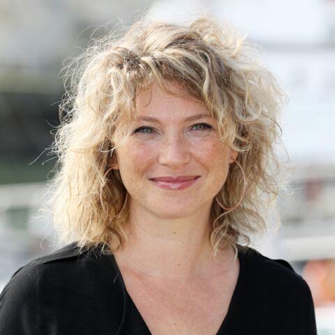 Cécile Bois (Candice Renoir): son drôle de lien avec Brad Pitt
