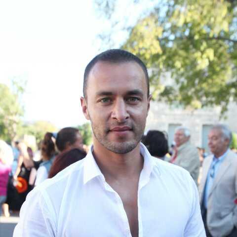 Raphaël Lenglet: qui est le beau gosse de la série Candice Renoir
