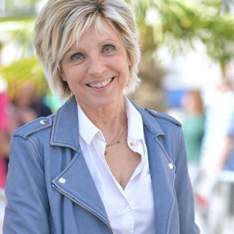 Evelyne Dhéliat fête ses 71 ans: mais comment l'indéboulonnable Miss Météo a débuté sa carrière au juste?