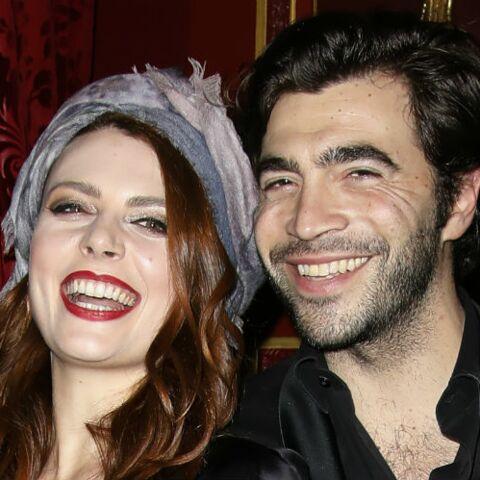 Elodie Frégé bientôt maman? Son chéri Gian Marco Tavani lui fait un gros appel du pied