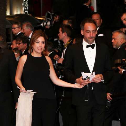 Léa Salamé contrainte de mettre sa carrière entre parenthèses: «Ça m'a posé un problème» assure Raphaël Glucksmann