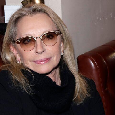 Véronique Sanson fête ses 70 ans: qui est Henri qui veille sur elle?