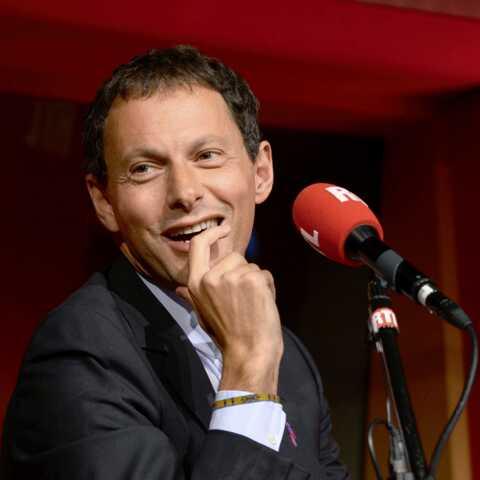 Marc-Olivier Fogiel quitte RTL: nouveau planning pour le père de Mila et Lily