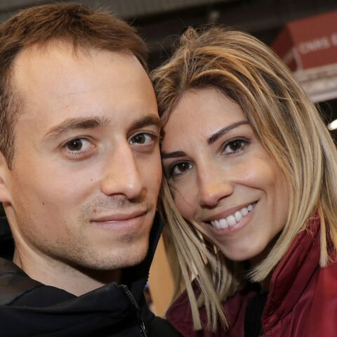 Hugo Clément: pourquoi il a choisi d'officialiser sa relation avec Alexandra Rosenfeld