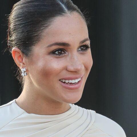 Meghan Markle isolée: qui est cette alliée qui peut l'aider face à Kate Middleton?
