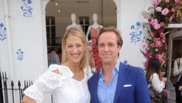 Lady Gabriella Windsor va-t-elle briser la tradition pour son mariage?