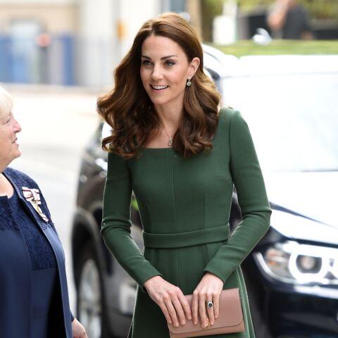 Kate Middleton: ce jouet que les parents détestent dont la princesse Charlotte est complètement fan