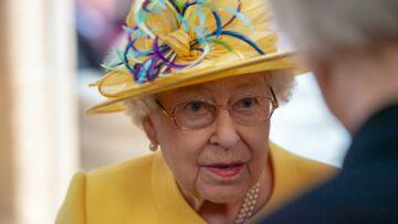 Mariage de Lady Gabriella Windsor: coup de théâtre, la reine fait une grande annonce