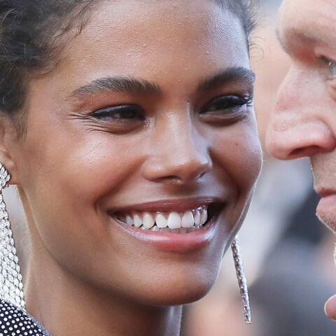 PHOTOS – Festival de Cannes: Vincent Cassel et Tina Kunakey, Penelope Cruz et Javier Bardem… les plus beaux couples de la Croisette