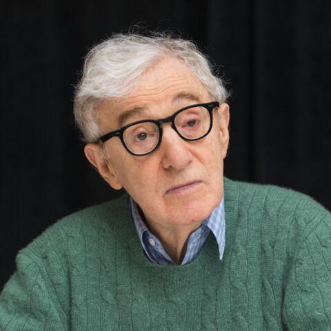 Descente aux enfers pour Woody Allen, les plus grands éditeurs américains refusent de publier ses mémoires, découvrez pourquoi