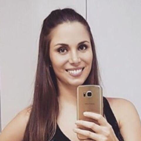 Une ancienne Miss Uruguay retrouvée pendue