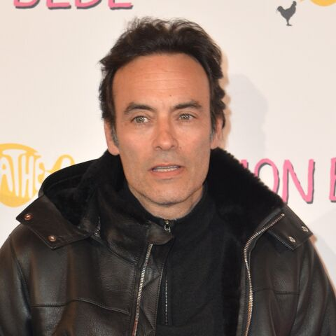 Punitions, violences : Anthony Delon répond au documentaire d'Un jour un destin