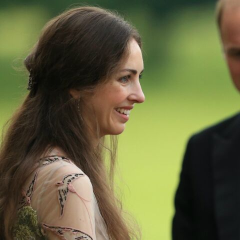 Rose Hanbury: pourquoi elle a précipité son mariage avec David Rocksavage, marquis de Cholmondeley