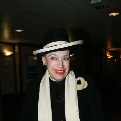 Vaimalama Chaves trop ronde? Geneviève de Fontenay réagit aux violentes attaques contre la Miss