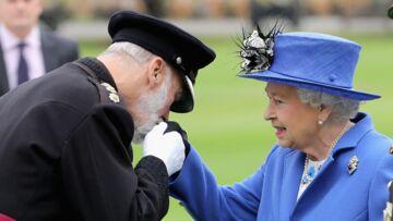 Mariage de Gabriella Windsor: qui est le cousin de la reine, Michael de Kent le père de la mariée?