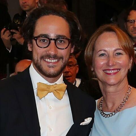 Aurélien Enthoven, Thomas Hollande, Louis Sarkozy: quand les «fils de» parlent politique