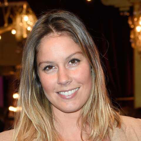 Fanny Leeb:  malgré le cancer, la fille de Michel Leeb sort un nouveau single
