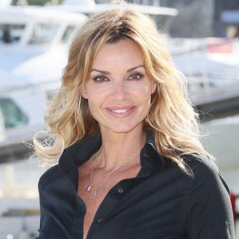 Ingrid Chauvin: trop mignon, elle emmène son fils au spectacle de Chantal Goya