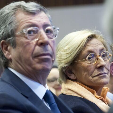 """""""Isabelle Balkany ne va pas bien"""", son avocat évoque son absence au procès"""