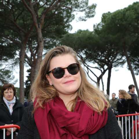 PHOTO – Quand Camille Gottlieb, la fille de Stéphanie de Monaco s'amuse à titiller ses fans sur sa vie sentimentale