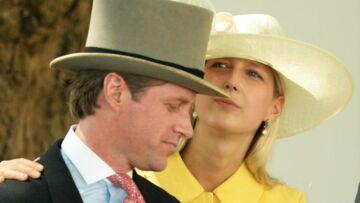 Pourquoi le mariage de Gabriella Windsor vire déjà au fiasco
