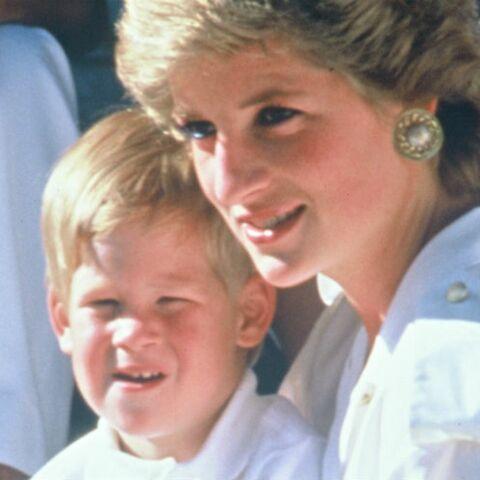 Le prince Harry venge-t-il sa mère des Windsor? Une soeur de Lady Diana a déjà pu voir son fils Archie
