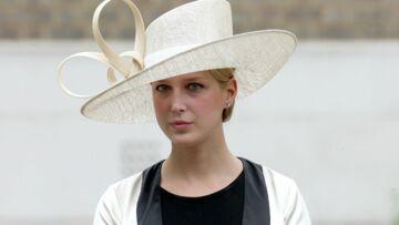 Lady Gabriella Windsor: un mariage revu à la baisse à cause de Meghan Markle?