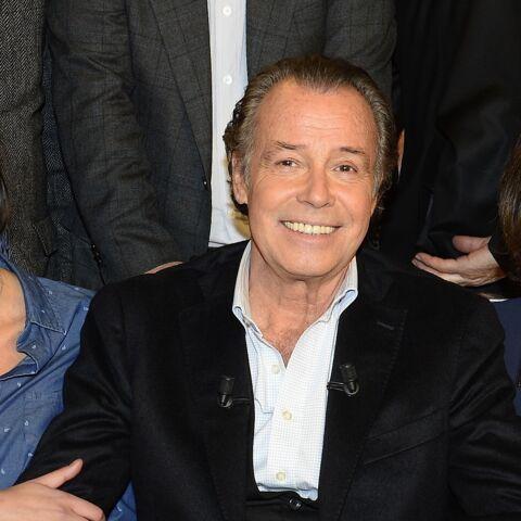 Michel Leeb: son tendre geste pour être au plus près de sa fille Fanny, atteinte d'un cancer