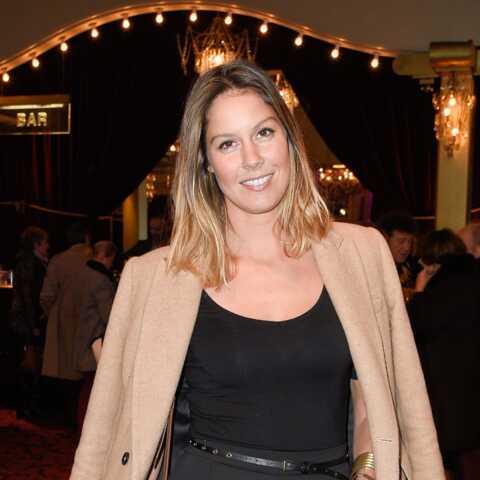Comment Fanny Leeb, atteinte d'un cancer, préserve son amoureux Oliver