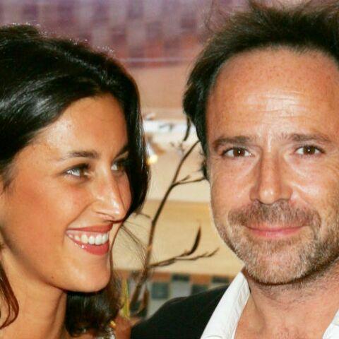 Marc Levy amoureux de Pauline depuis 15 ans: ce que devenir parents a changé dans leur couple