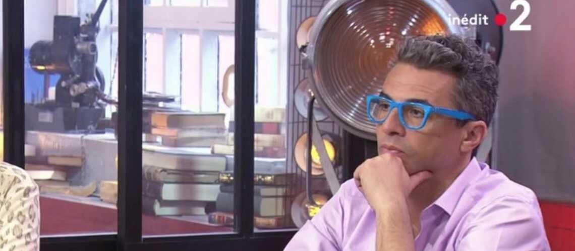 VIDÉO – Julien Cohen recadré par une candidate dans Affaire conclue - Gala