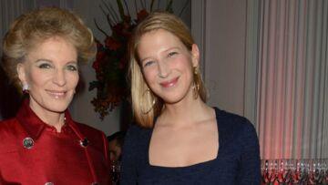 Lady Gabriella Windsor: pourquoi sa mère était fâchée avec Diana