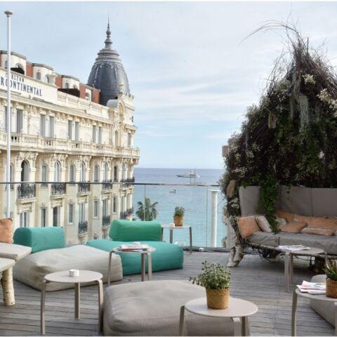 Cannes 2019: La Journée, le nouveau lieu éco-responsable qui oxygène le festival