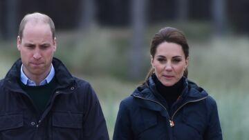 Kate Middleton en solo aux noces de Gabriella Windsor? William l'avait déjà lâchée pour un autre mariage des Windsor