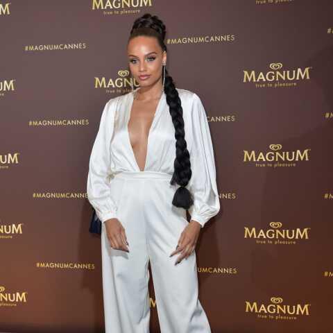 PHOTOS – Cannes 2019: Carla Bruni, Selena Gomez, Anouchka Delon.. Les plus beaux chignons de la Croisette