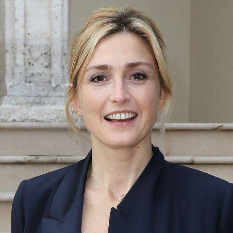 Julie Gayet: comment Isabelle Adjani a changé le destin de sa mère