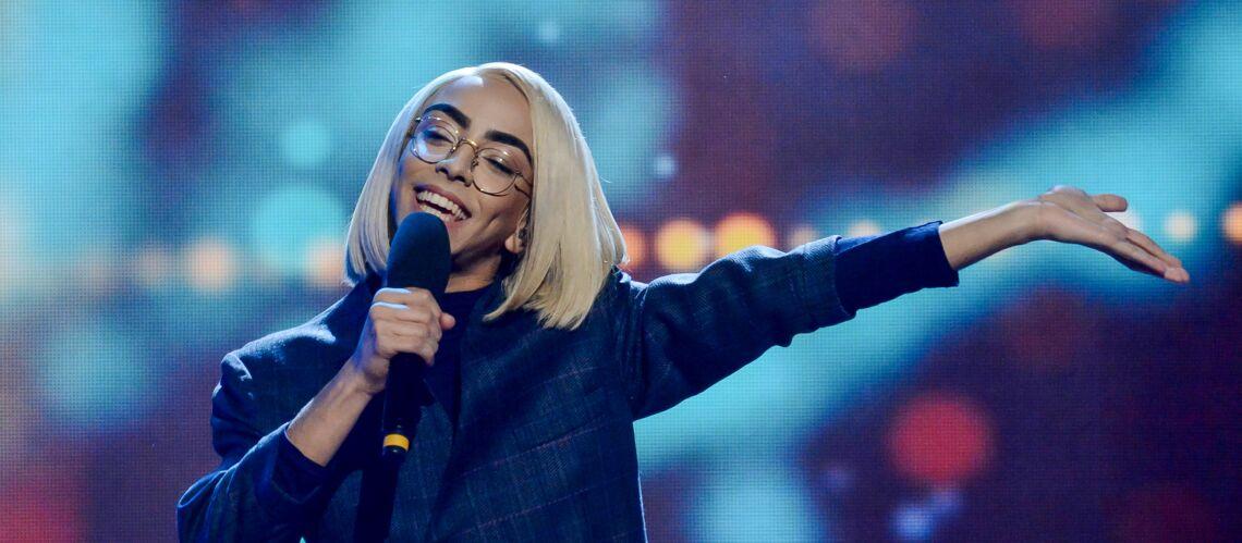 Bilal Hassani: peut-il gagner l'Eurovision? - Gala