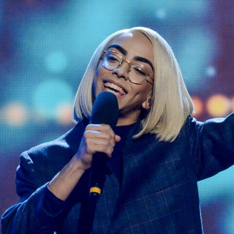 Bilal Hassani: peut-il gagner l'Eurovision?