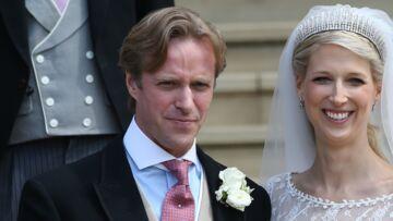 Gabriella Windsor et Tom Kingston: ont-ils brisé le protocole avant leur mariage?