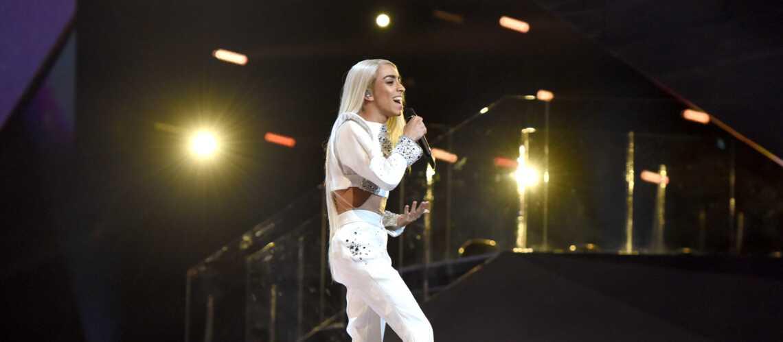 Bilal Hassani: mais au fait, à quelle place a-t-il terminé l'Eurovision? - Gala